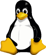 linux-small